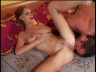 секс порно зрелых русских скачать