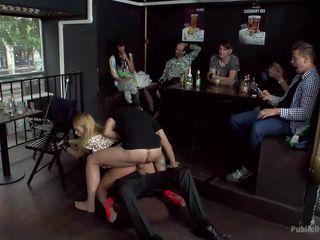 секс лесби оргия