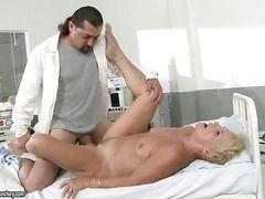 зрелые пышные русские женщины порно