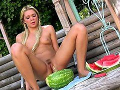 Секс с русской проституткой видео