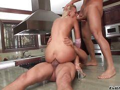 порно видео мамочки в качестве hd