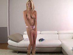 Бесплатно голые зрелые красивые женщины