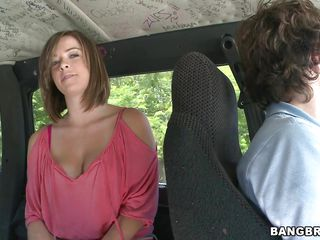 Порно дрочка в контакте