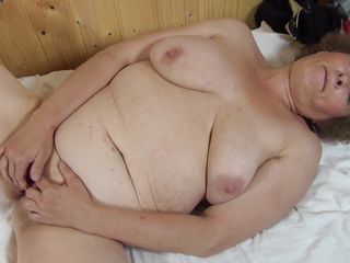 Порно зрелые рогоносцы