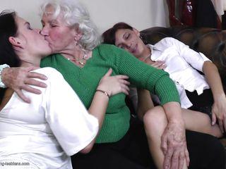 Видео порно зрелая жопа