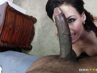 Порно онлайн сперма в рот