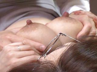Порно игры училка