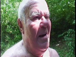 Бесплатное порно бабушки старушки