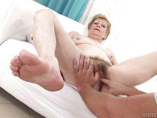 Новейшие бабушки порно