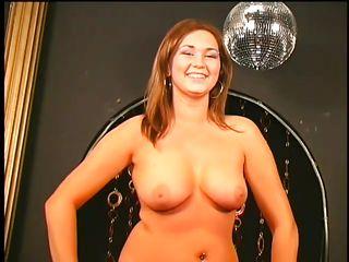 Порно красивые трансики