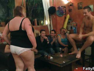 Секс з проституткою